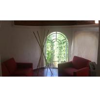Foto de departamento en renta en  , centro, querétaro, querétaro, 1323767 No. 01