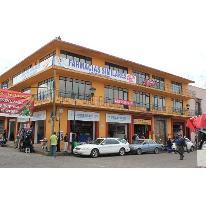 Foto de edificio en venta en, centro sct querétaro, querétaro, querétaro, 1384453 no 01