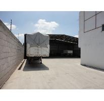 Foto de terreno habitacional en venta en, centro sct querétaro, querétaro, querétaro, 1491023 no 01