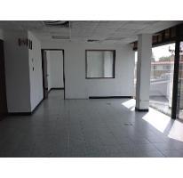 Foto de oficina en renta en  , centro, querétaro, querétaro, 1574771 No. 01