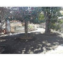 Foto de terreno habitacional en venta en, centro, san juan del río, querétaro, 1684751 no 01