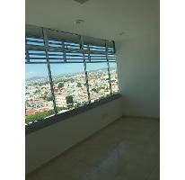 Foto de oficina en renta en  , centro, querétaro, querétaro, 1722530 No. 01