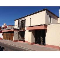 Foto de casa en venta en  , centro, querétaro, querétaro, 1894718 No. 01