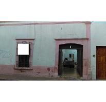 Foto de casa en venta en, centro, san juan del río, querétaro, 1969461 no 01