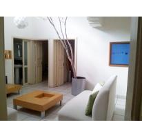 Foto de casa en renta en  , centro, querétaro, querétaro, 2009268 No. 01