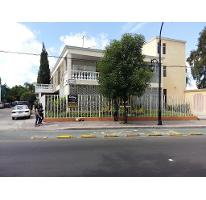 Foto de casa en renta en  , centro, querétaro, querétaro, 2021423 No. 01