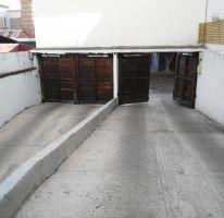 Foto de departamento en renta en, centro, querétaro, querétaro, 2037665 no 01