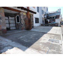 Foto de local en venta en, centro, san juan del río, querétaro, 2056922 no 01