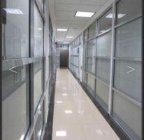 Foto de oficina en renta en, centro, querétaro, querétaro, 2106221 no 01