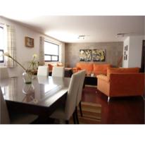 Foto de casa en venta en, conkal, conkal, yucatán, 2177937 no 01