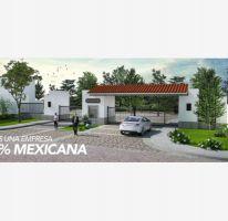 Foto de casa en venta en, centro, querétaro, querétaro, 2189197 no 01