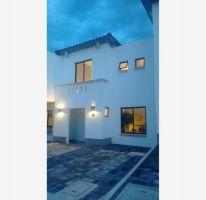 Foto de casa en venta en, centro, querétaro, querétaro, 2189287 no 01