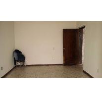 Foto de casa en venta en, centro, querétaro, querétaro, 2329748 no 01