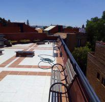 Foto de casa en renta en, centro, querétaro, querétaro, 2330097 no 01