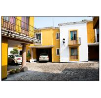 Foto de casa en renta en, centro, querétaro, querétaro, 2339340 no 01