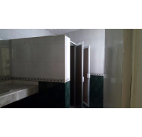 Foto de local en venta en  , centro, querétaro, querétaro, 2341221 No. 01