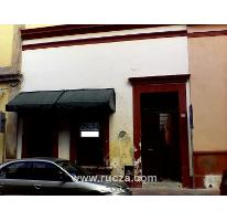 Foto de casa en renta en, centro, san juan del río, querétaro, 2392020 no 01