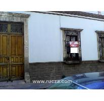Foto de casa en renta en, centro, san juan del río, querétaro, 2392030 no 01