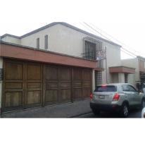 Foto de casa en venta en  , centro, querétaro, querétaro, 2392937 No. 01