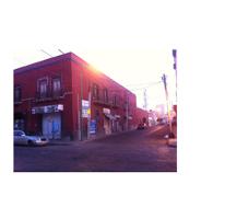 Foto de casa en venta en  , centro, querétaro, querétaro, 2590770 No. 01