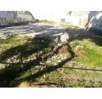Foto de terreno comercial en venta en  , centro, querétaro, querétaro, 2612281 No. 01
