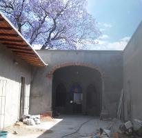 Foto de local en renta en  , centro, querétaro, querétaro, 2614039 No. 01