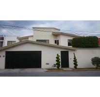 Foto de casa en venta en  , centro, querétaro, querétaro, 2615059 No. 01