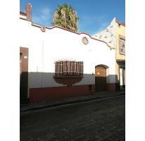 Foto de casa en renta en  , centro, querétaro, querétaro, 2616645 No. 01