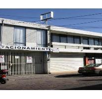 Foto de terreno comercial en venta en  , centro, querétaro, querétaro, 2630290 No. 01