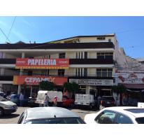 Foto de edificio en venta en  , centro, querétaro, querétaro, 2640996 No. 01
