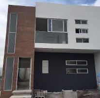 Foto de casa en venta en  , centro, querétaro, querétaro, 2654812 No. 01