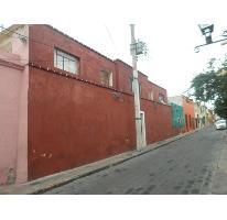 Foto de casa en venta en  , centro, querétaro, querétaro, 2703259 No. 01