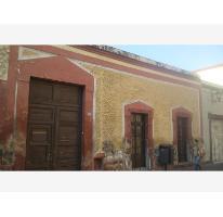 Foto de casa en venta en  , centro, querétaro, querétaro, 2709980 No. 01