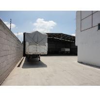 Foto de terreno comercial en venta en  , centro, querétaro, querétaro, 2715300 No. 01