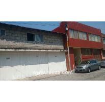 Foto de casa en renta en  , centro, querétaro, querétaro, 2747728 No. 01