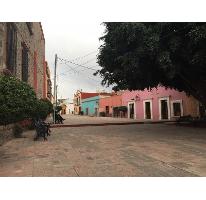 Foto de terreno habitacional en venta en  , centro, querétaro, querétaro, 2804324 No. 01