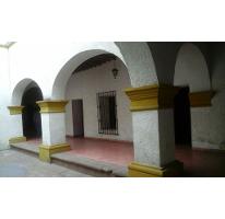 Foto de casa en venta en  , centro, querétaro, querétaro, 2804751 No. 01