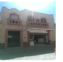 Foto de casa en venta en  , centro, querétaro, querétaro, 2828183 No. 01