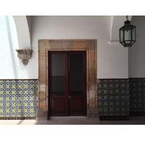 Foto de casa en renta en  , centro, querétaro, querétaro, 2834974 No. 02