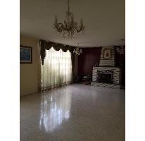 Foto de casa en renta en  , centro, querétaro, querétaro, 2858825 No. 01