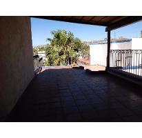 Foto de casa en venta en  , centro, querétaro, querétaro, 2891166 No. 01