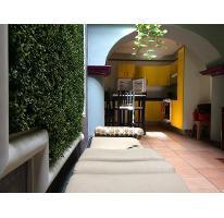 Foto de casa en renta en  , centro, querétaro, querétaro, 2921100 No. 01