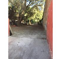 Foto de terreno comercial en venta en  , centro, querétaro, querétaro, 2960720 No. 01
