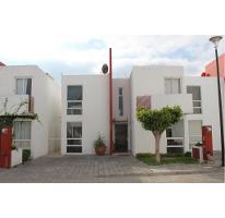 Foto de casa en venta en  , centro, querétaro, querétaro, 0 No. 01
