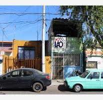 Foto de casa en venta en  , centro, querétaro, querétaro, 3032273 No. 01