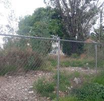 Foto de terreno comercial en venta en  , centro, querétaro, querétaro, 3088307 No. 01
