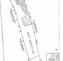 Foto de terreno comercial en venta en  , centro, querétaro, querétaro, 3526354 No. 01