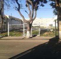 Foto de terreno comercial en venta en  , centro, querétaro, querétaro, 3595155 No. 01