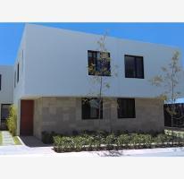 Foto de casa en venta en  , centro, querétaro, querétaro, 3642854 No. 01