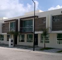 Foto de casa en venta en  , centro, querétaro, querétaro, 3723961 No. 01